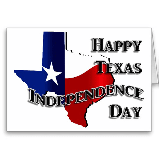 HAPPY-TEXAS-INDEPENDENCE-DAY