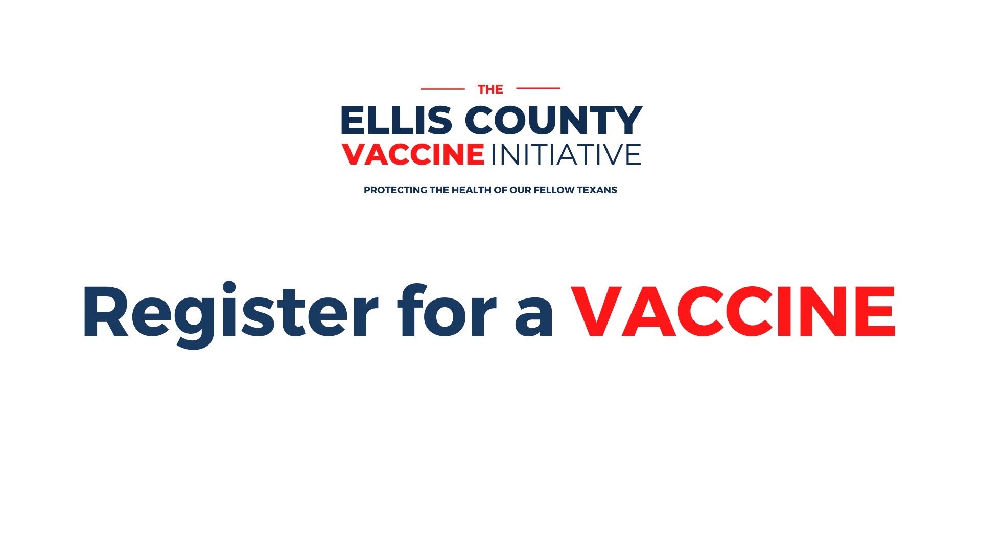 Register for a vaccine (1)