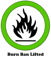 burn-ban-lifted_L
