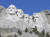 Presidents Day Pic
