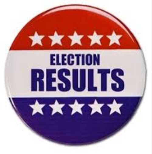 election-results